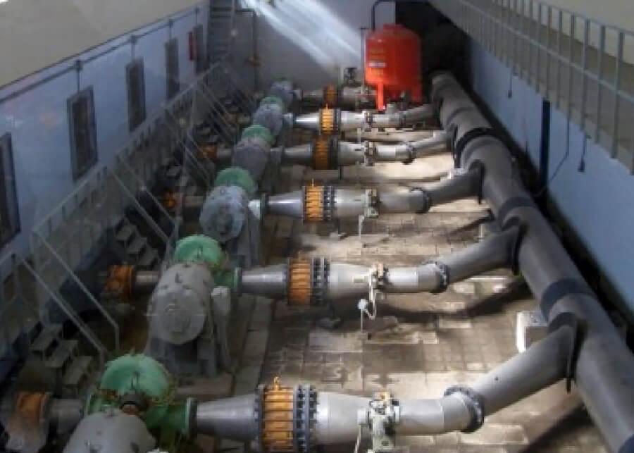 Binaria-CGC-7-mejora-y-modernizacion-de-las-estaciones-elevadoras