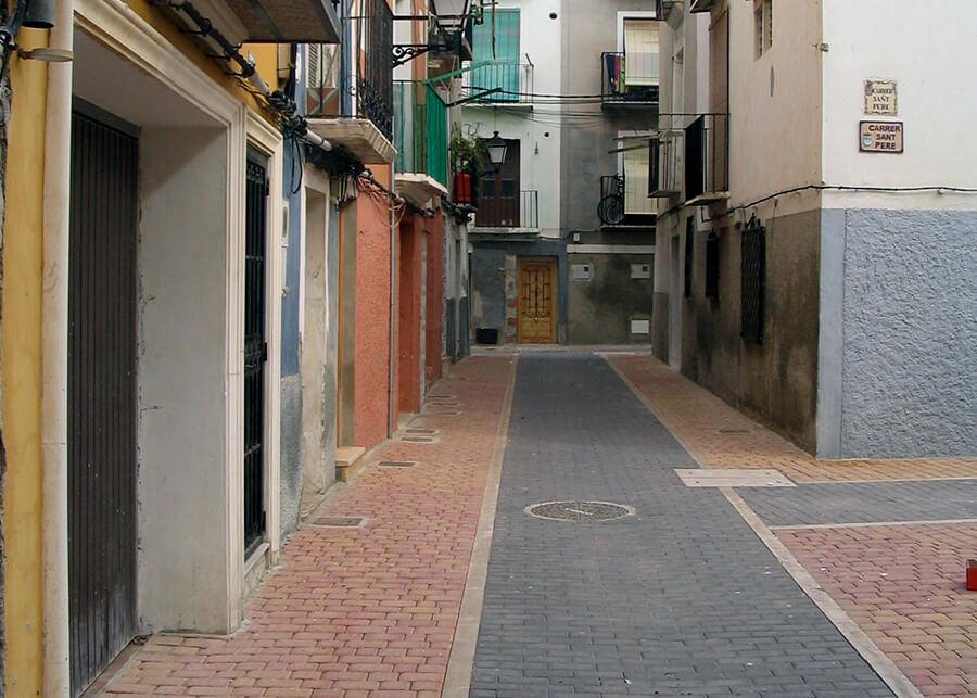 Binaria-CGC-11-Reurbanizacion-de-la-calle-Costera-del-Mar-3