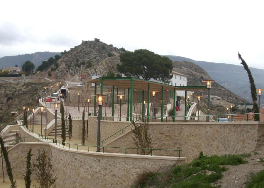 Binaria-CGC-13-Urbanizacion-de-la-Plaza-del-Castillo