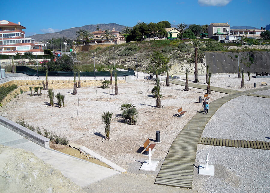 Binaria-CGC-14-Rehabilitacion-borde-maritimo-playas-Varadero-2