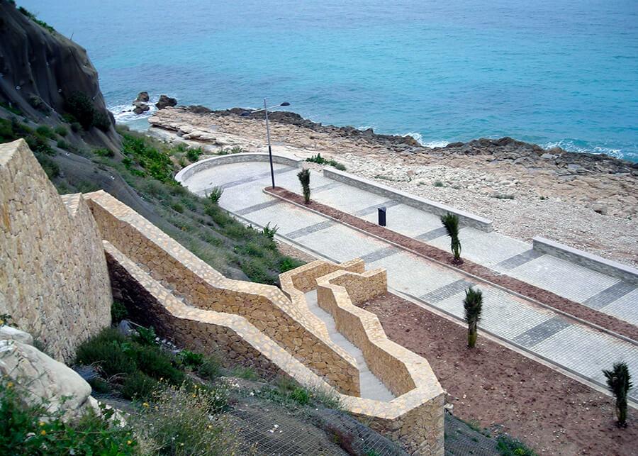 Binaria-CGC-14-Rehabilitacion-borde-maritimo-playas-Varadero-3