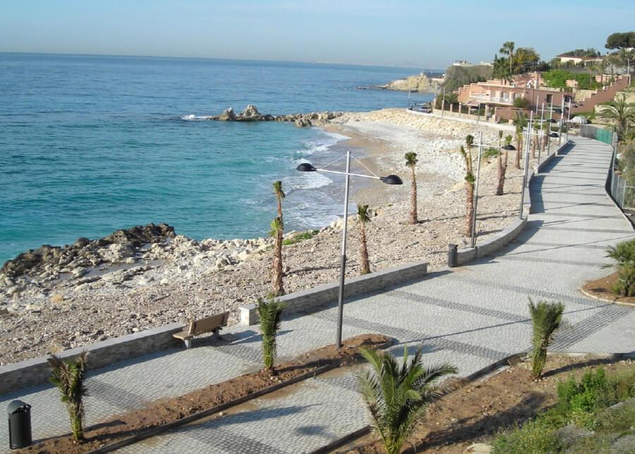 Binaria-CGC-14-Rehabilitacion-borde-maritimo-playas-Varadero
