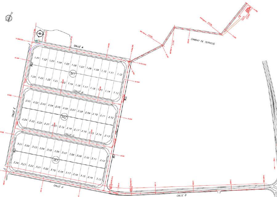 Binaria-CGC-21-Obras-de-reparacion-de-las-infraestructuras-del-Parque-Empresarial-El-Maigmo-en-Tibi