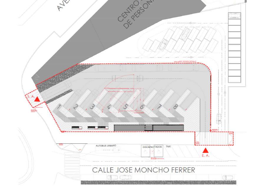 Binaria-CGC-22-Nueva-estacion-de-autobuses-en-Denia-Alicante