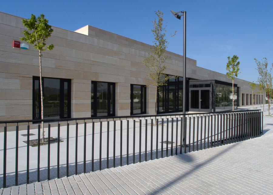 Binaria-CGC-24-Centro-de-control-y-gestion-para-la-Comunidad-de-Regantes-del-Alto-Vinalopo