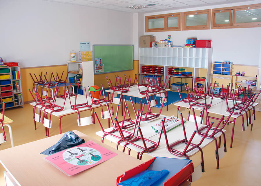 Binaria-CGC-25-Ejecucion-de-obra-del-centro-de-educacion-infantil-1