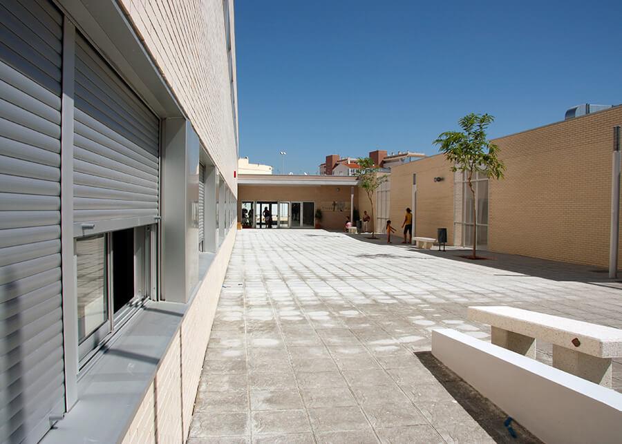 Binaria-CGC-25-Ejecucion-de-obra-del-centro-de-educacion-infantil-2