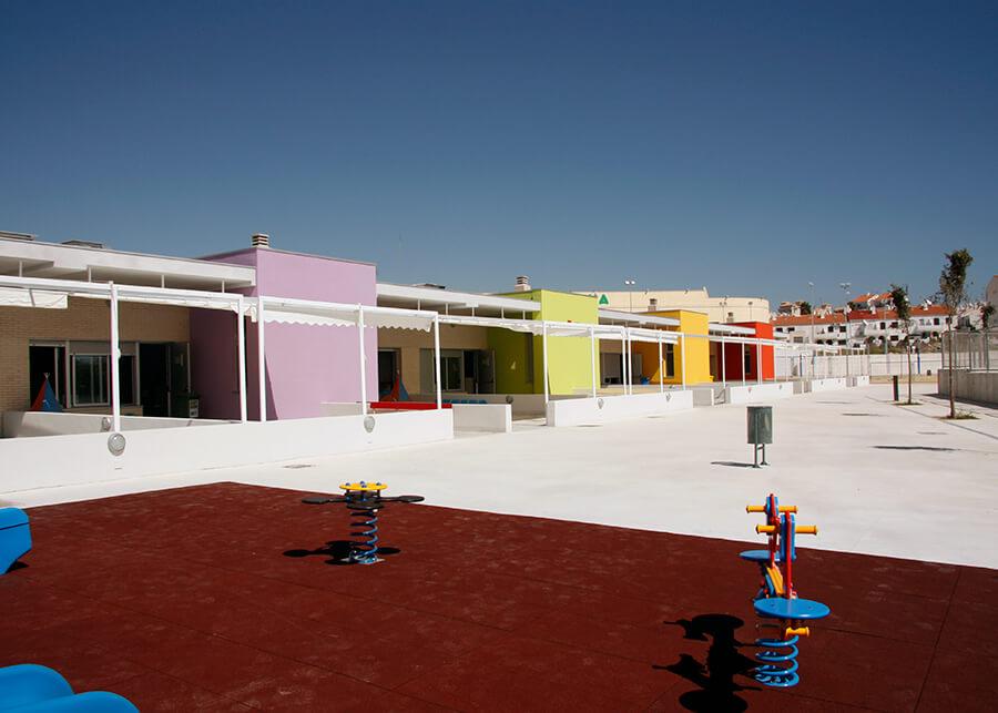 Binaria-CGC-25-Ejecucion-de-obra-del-centro-de-educacion-infantil-3