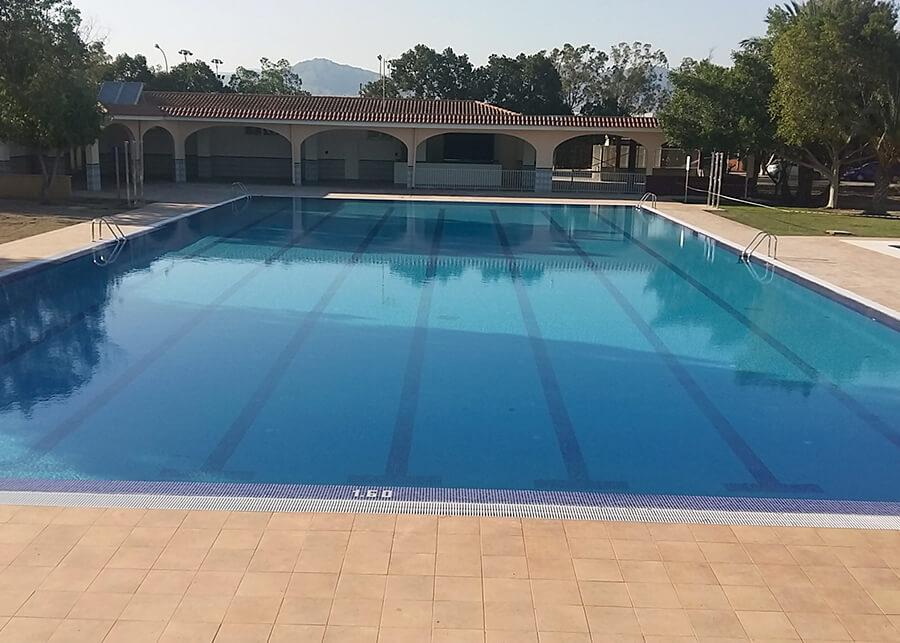 Binaria-CGC-27-Rehabilitacion-de-las-piscinas-municipales-en-la-localidad-de-Granja-de-Rocamora-2