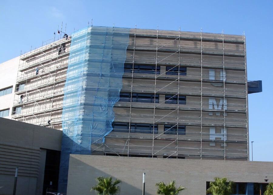 Binaria-CGC-29-Rehabilitacion-del-edificio-de-Rectorado-y-Consejo-Social-del-campus-de-Elche
