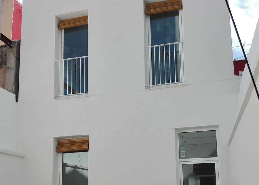 Binaria-CGC-31-Edificio-de-alojamiento-para-estudiantes-1