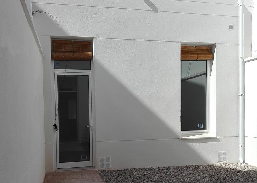 Binaria-CGC-31-Edificio-de-alojamiento-para-estudiantes-2