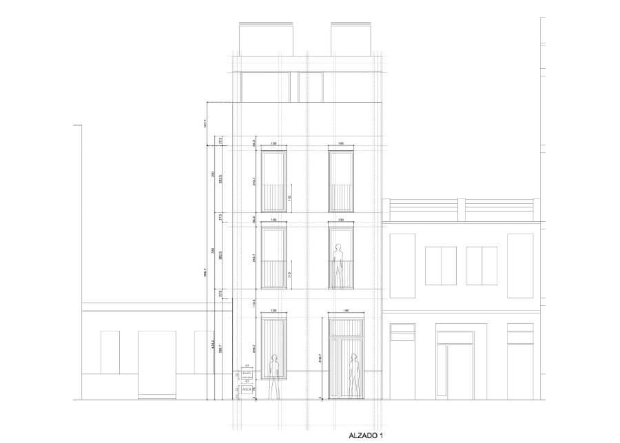 Binaria-CGC-31-Edificio-de-alojamiento-para-estudiantes