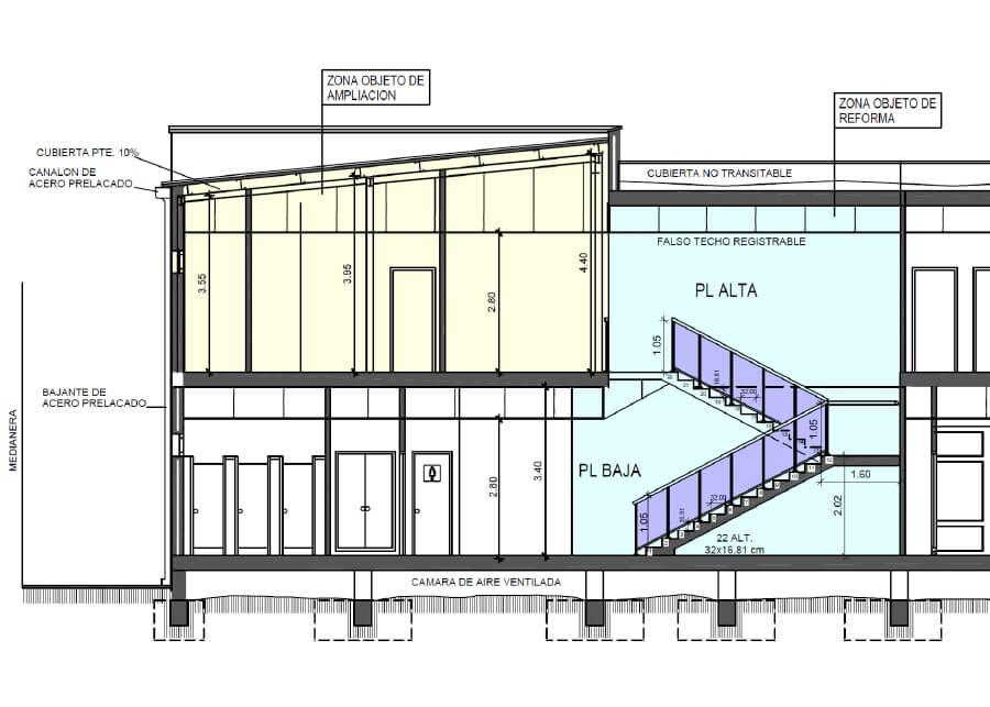 Binaria-CGC-32-Ejecucion-de-las-obras-de-reforma-y-ampliacion-del-Centro-de-Salud-de-la-Pobla-de-Vallbona