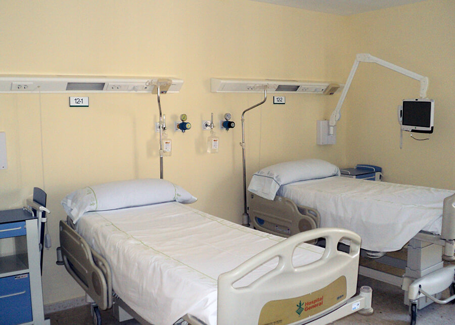 Binaria-CGC-34-Obras-para-la-reforma-de-la-sala-de-hospitalizacion-de-neurologia-3