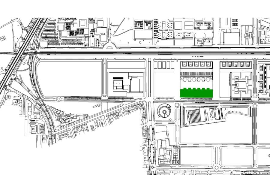 Binaria-CGC-36-Ampliacion-de-la-electrificacion-en-el-Aulario-Sur-del-Campus-dels-Tarongers