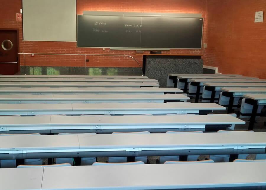 Binaria-CGC-electrificacion-aulario-3
