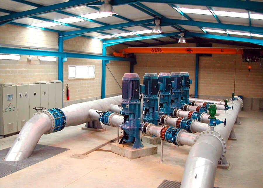 Binaria-CGC-1-Modernizacion-de-regadios-4