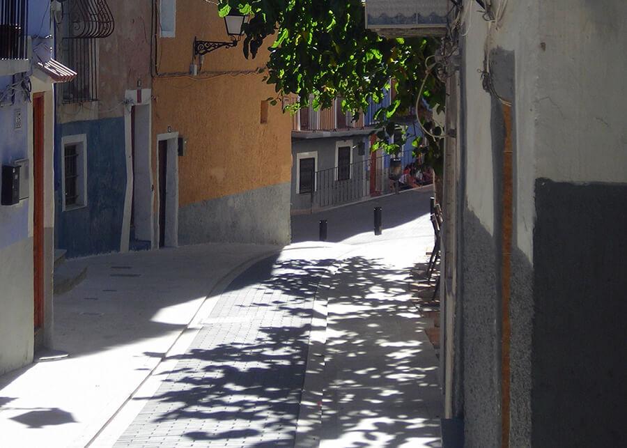Binaria-CGC-11-Reurbanizacion-de-la-calle-Costera-del-Mar-2