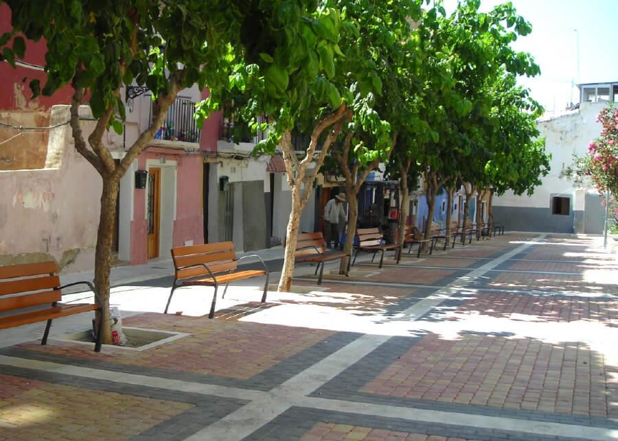 Binaria-CGC-11-Reurbanizacion-de-la-calle-Costera-del-Mar