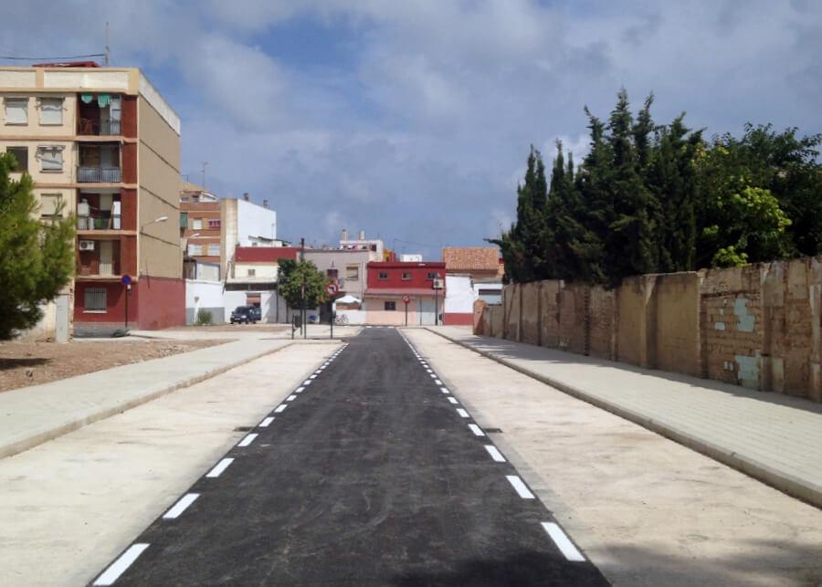 Binaria-CGC-18-Apertura-y-acondicionamiento-de-la-calle-Francisco-Falcons