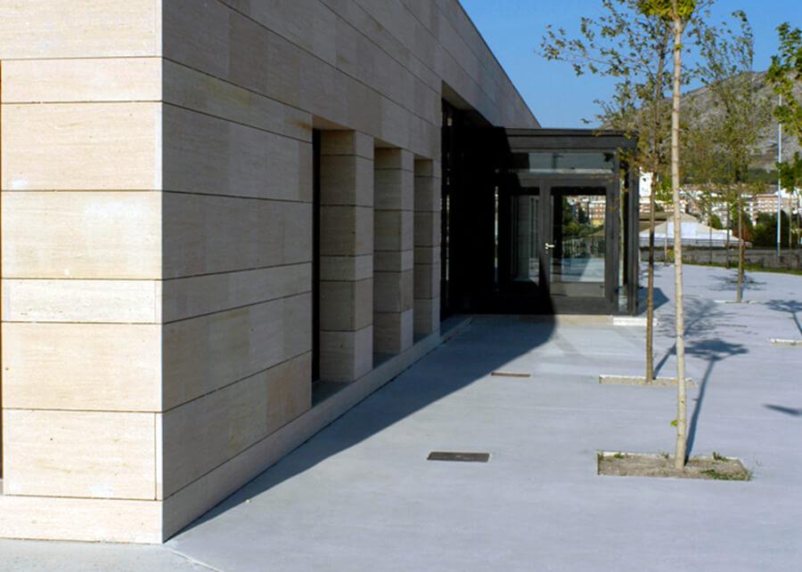 Binaria-CGC-24-Centro-de-control-y-gestion-para-la-Comunidad-de-Regantes-del-Alto-Vinalopo-2