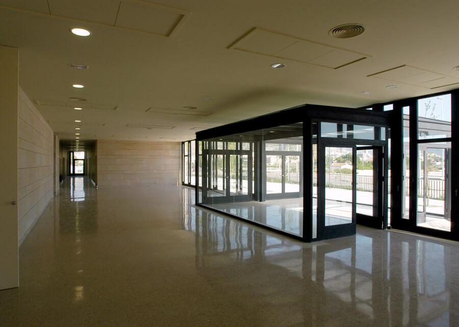 Binaria-CGC-24-Centro-de-control-y-gestion-para-la-Comunidad-de-Regantes-del-Alto-Vinalopo-3