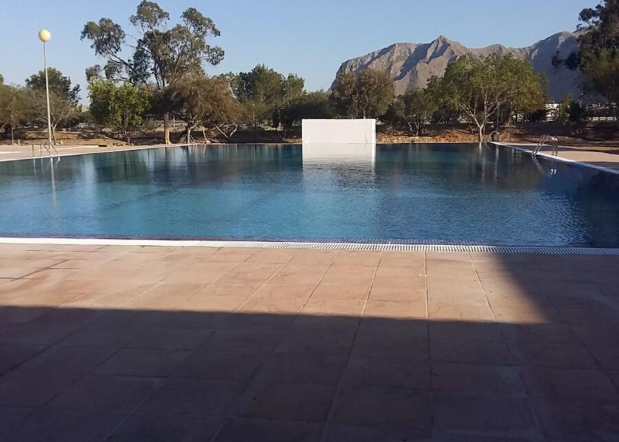 Binaria-CGC-27-Rehabilitacion-de-las-piscinas-municipales-en-la-localidad-de-Granja-de-Rocamora-1