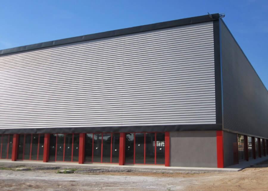 Binaria-CGC-28-Finalizacion-del-pabellón-deportivo