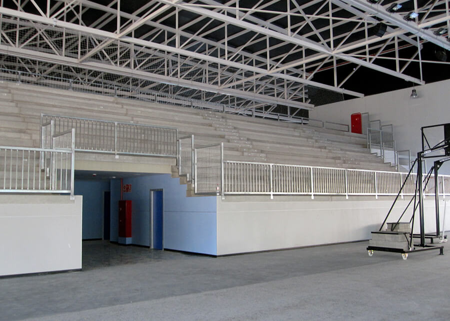 Binaria-CGC-28-Finalizacion-del-pabellon-deportivo-1