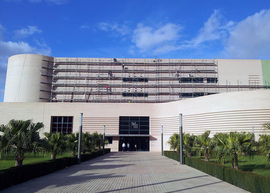Binaria-CGC-29-Rehabilitacion-del-edificio-de-Rectorado-y-Consejo-Social-del-campus-de-Elche-2