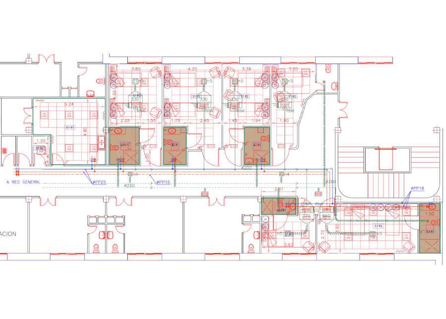 Binaria-CGC-34-Obras-para-la-reforma-de-la-sala-de-hospitalizacion-de-neurologia