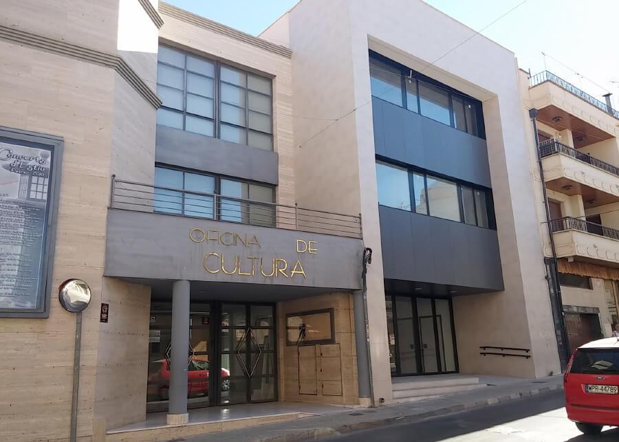 Binaria-CGC-35-Obras-de-acondicionamiento-interior-del-edificio