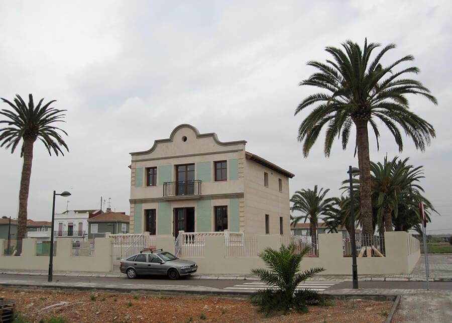 Binaria-CGC-37-Reubicacion-de-la-casa-del-doctor-Bartual-3