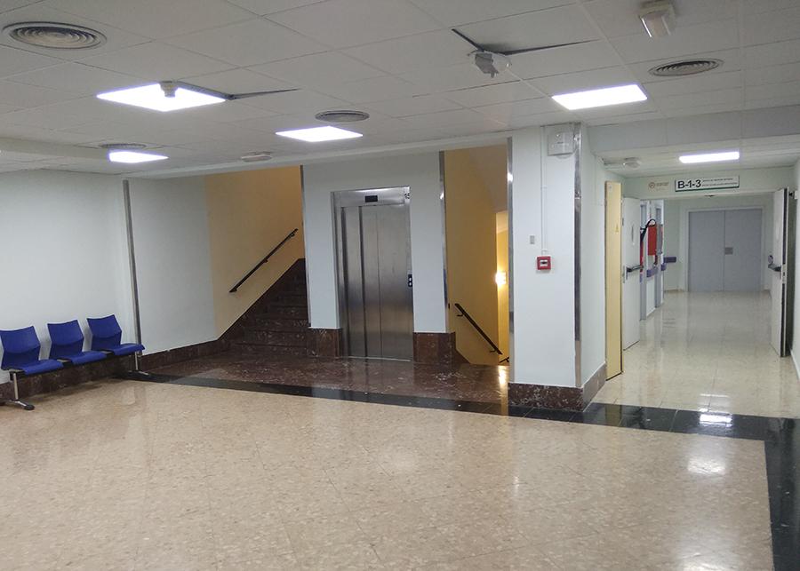 salas_hospitalizacion_01_web