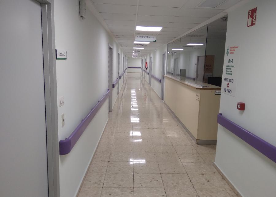 salas_hospitalizacion_02_web