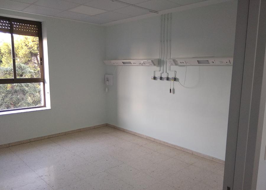 salas_hospitalizacion_04_web
